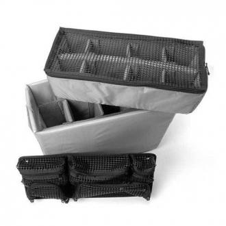 Pelican 1430 Padded Divider Set Only