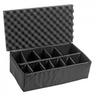 Pelican 1510 Padded Divider Set Only
