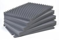 Pelican 1730 Replacement Foam Set (5 pc.)