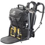 Pelican S130 Sport Camera Backpack