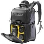 Pelican U160 Urban Camera Backpack