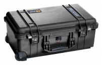 Pelican 1510 Recessed Wheeled Watertight Case