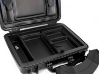 Seahorse 710 Waterproof Laptop Case