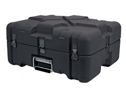 Stronghold 1418-8 Roto Molded Shipping Case
