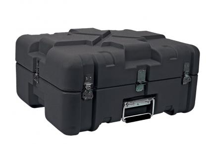 Stronghold 1818-16 Roto Molded Shipping Case