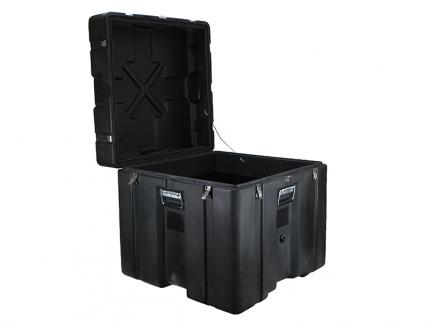 Stronghold 2626-26 Roto Molded Shipping Case