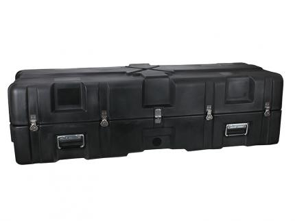 Stronghold 1752-14 Roto Molded Shipping Case