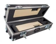 The TANK Tenor Trombone Case