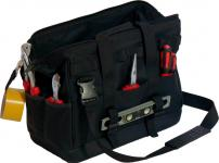 Carry Technician Tool Bag