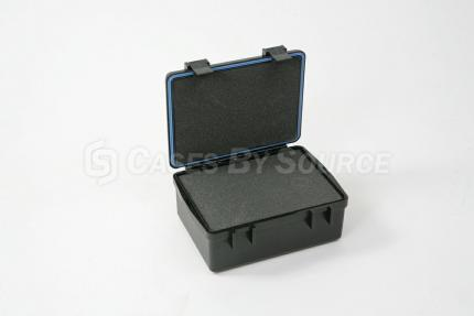 VersaCase 409 DryBox Waterproof Case