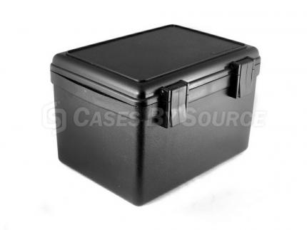 VersaCase 609 DryBox Waterproof Case