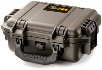 Pelican Storm iM2050 Watertight Case