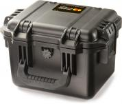 Pelican Storm iM2075 Watertight Case