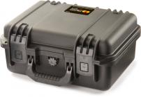 Pelican Storm iM2100 Watertight Case