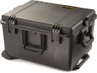 Pelican Storm iM2750 Watertight Case