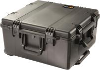 Pelican Storm iM2875 Watertight Recessed Wheeled Case