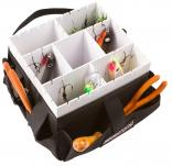 Lakewood Products Pedestal Organizer