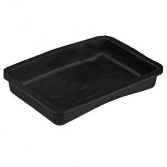 Pelican 1010 Replacement Case Liner