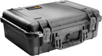 Pelican 1500 Medium Watertight Case
