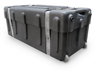 SKB Utility Shipping Case