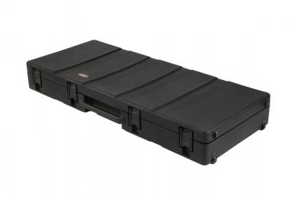 1SKB-R5220W SKB Low Profile Shipping Case