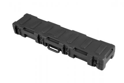 SKB Military Standard Weapons Case