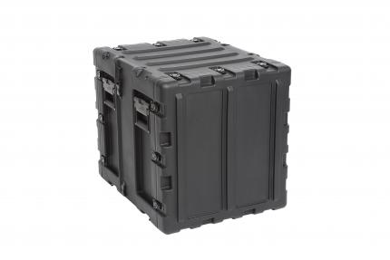 11U SKB  Static Shock Rack (20 RD)