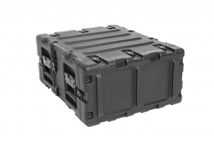 5U SKB  Static Shock Rack (20 RD)