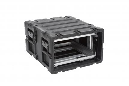 5U SKB Removable Shock Rack (20 RD)