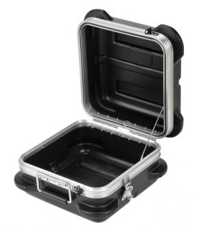 SKB ATA Heavy Duty Shipping Case