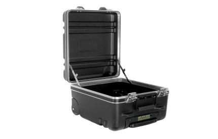 SKB Pull Handle Case