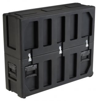 "SKB LCD Screen Case for 32"" to 37"" Screens - 3SKB-3237"