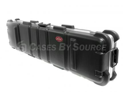 3SKB-4212W SKB Low Profile Shipping Case