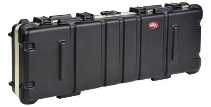 3SKB-5216W SKB Low Profile Shipping Case