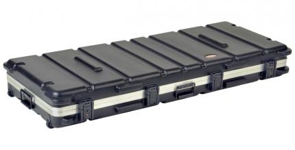 3SKB-6022W SKB Low Profile Shipping Case