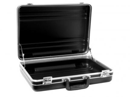 SKB Luggage Transport Case
