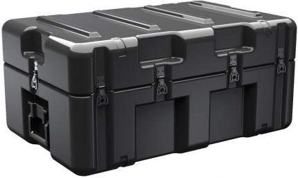 AL3018-0805 Roto Molded Single Lid Hardigg Case