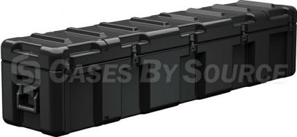 AL6912-1003 Roto Molded Single Lid Hardigg Case