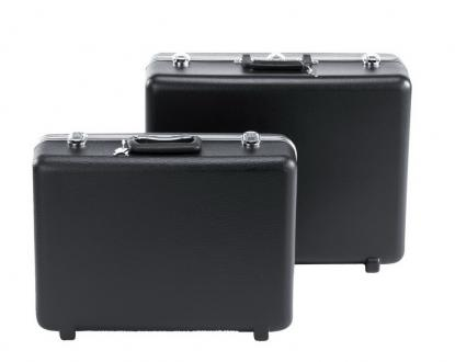 Carrying Case Series 636