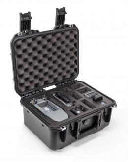 CasePro DJI Mavic Pro Hard Carrying Case