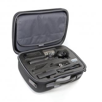 CasePro DJI Osmo X3 Small Carry Case