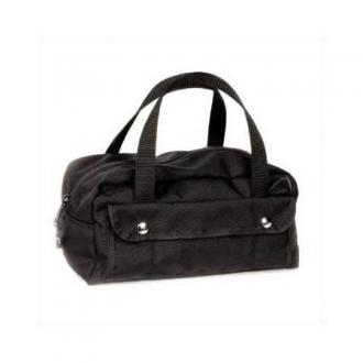 CH Ellis General Mechanics Sewn Tool Bag - Black