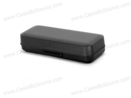 Plastic Presentation EuroCase (100 pcs per lot)
