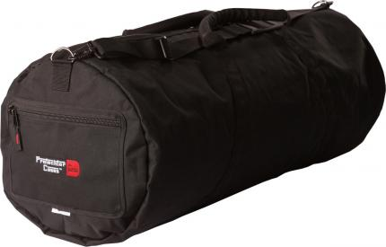 Deluxe Utility & Equipment Bag