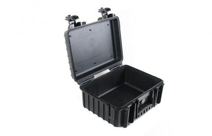 Helios Waterproof Case