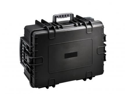 Helios Wheeled Waterproof Case