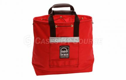 Paramedic Accessory Bag (Sack Pack)
