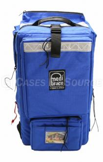 Wheeled Rescue Case (Medium)