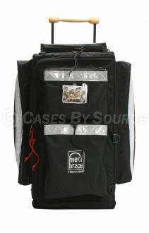 Wheeled Rescue Case (Large)