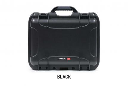 Nanuk 920 Waterproof Case